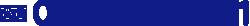 フリーダイアル 0120-685-141
